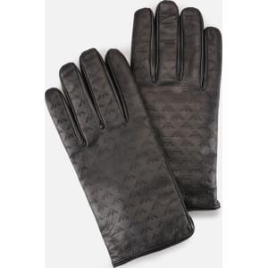 18d44cda2d888 Emporio Armani Gloves - Item 46534383 from Giorgio Armani.
