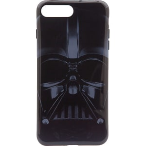 low priced e9491 7cea7 Darth Vader Iphone 7/6/6s Plus Case - Star Wars