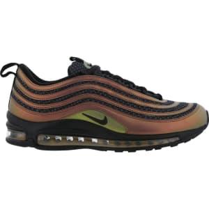 best sneakers 82821 1632b Nike Air Max 97 - Men Shoes