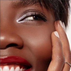 Beauty & Skincare Services