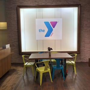Father's Day Crafts with The YMCA
