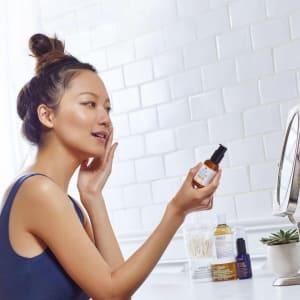 Personalized Skincare Treatments
