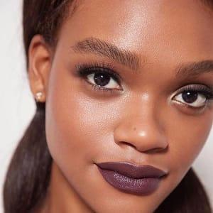 Sephora Mini Makeover Service
