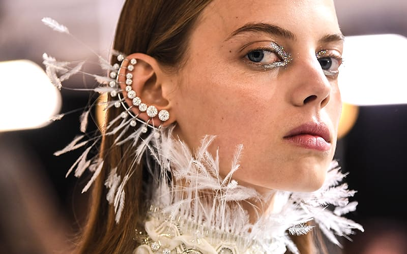 Hair and Beauty Trends to Know for 2018
