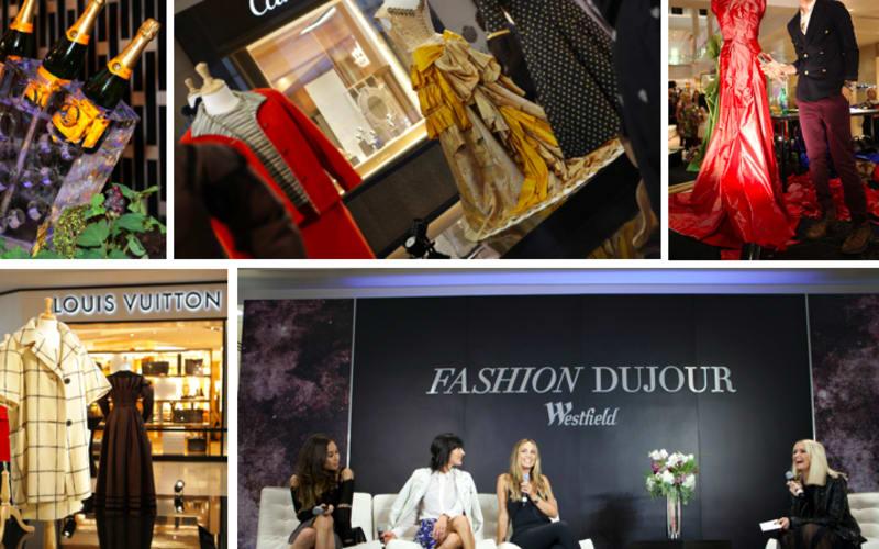 Fashion DuJour