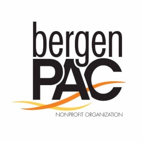 Bergen PAC Free Shows