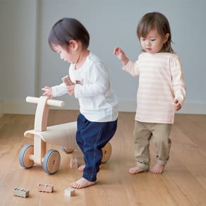 MUJI Kid's Wear Long Sleeve T-shirts are 20% OFF