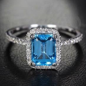 20% - 80% Off at Fast Fix Jewelry & Watch Repair
