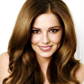 Receive A Basic Blowout for $20