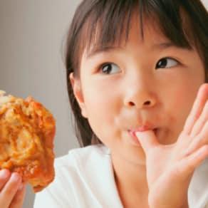 Westfield Kid-Friendly Dining