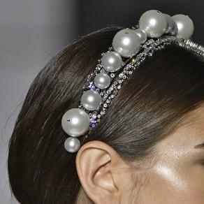 Hot Hair Accessories