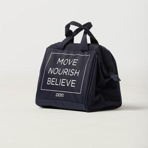 Spend $250 Receive a Lorna Jane Lunch Bag