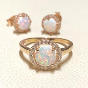 20% - 80% Off Silver & Select Diamond Jewelry