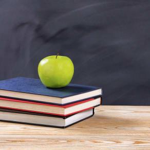 Head Start on Back to School