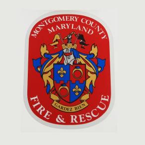 MC Fire & Rescue Recruiting Event