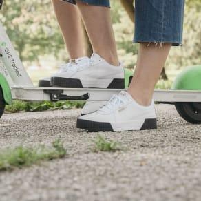Famous Footwear Back to School Offer! 15% Off + BOGO ½ Off