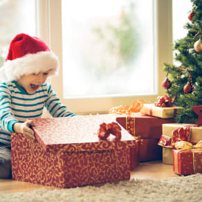 Top Toys For Christmas | The Entertainer
