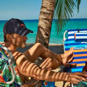 BOGO Beach Chairs