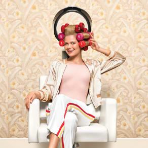 Summer Specials at Salon by InStyle at JCPenney