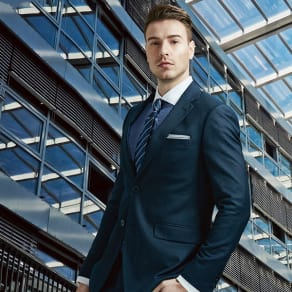 SST&C Spring Sale - Suit Set for $199.99!