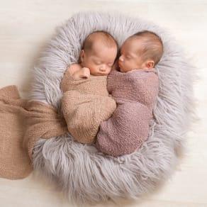 Baby Photo Event