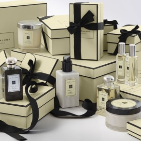 Jo Malone Charming Gifts Boutique