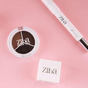 2 for $30 Ziba Beauty Cosmetics