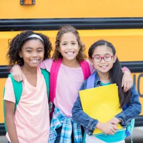 L.A. Parent Education & Enrichment Fair
