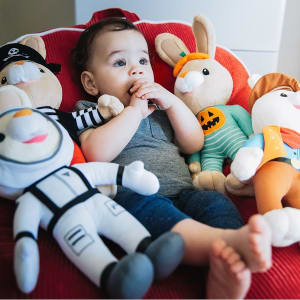 BabyFirst TV Products