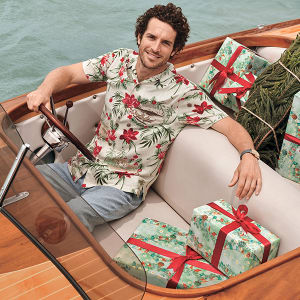 Earn $50 Awards This Holiday Season