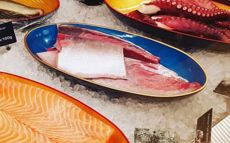 ichiba kitchen