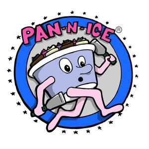 2-4-1 ice cream