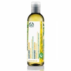 Rainforest Moisture Shampoo