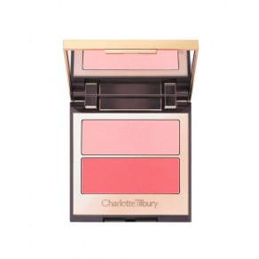 Charlotte Tilbury Pretty Youth Glow Filter Pretty Fresh