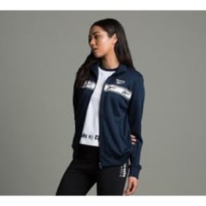 Womens Classic Vector Track Top