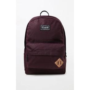 Dakine Mens 365 Pack 21L Burgundy Laptop Backpack