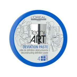 L'Oréal Professionnel Tecniart Deviation Paste 100ml