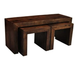 Coffee Table Living Room Furniture Amp Accessories