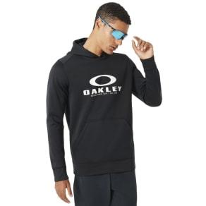 Oakley Men's 360 Po Fleece