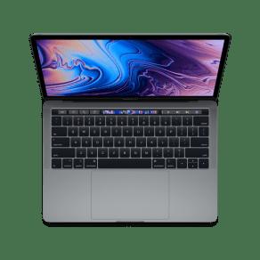 """Apple MacBook Pro 13"""""""" Space Grey"""