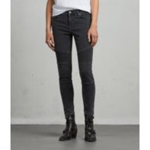 86a7164855076 Women's Jeans & Trousers | Women's Fashion | Westfield