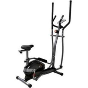 Fitness Accessories Sportswear Amp Fitness Westfield