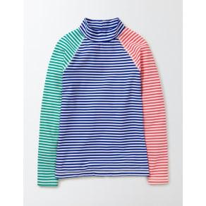 9b33053018 Swimwear   Girls' Clothing & Fashion   Kids Clothing & Toys   Westfield