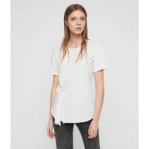 Robi T-Shirt