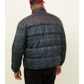 6f9ddc8c2cca6 Men s Coats   Jackets   Men s Fashion   Westfield