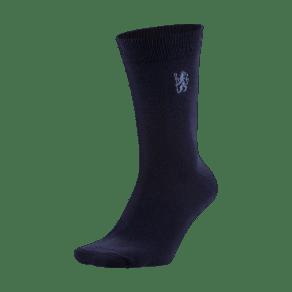 Chelsea FC Core Lion Socks
