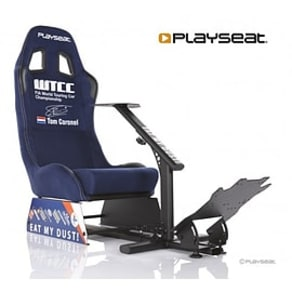 Playseat® Evolution WTCC - Tom Coronel for Multi Format and Universal