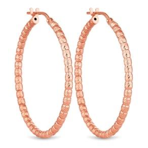 a4cbd74f3 Earrings | Fine Jewellery & Watches | Women's Fashion | Westfield
