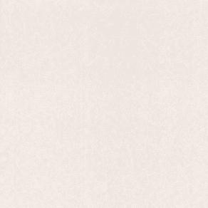 Superfresco Paintables - White Crackle Wallpaper