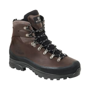 Scarpa Men's R-evo Activ GORe-TeX Mountaineering Boots